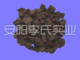 硅钙钡采购商 安阳市李氏实业