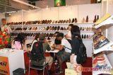 鞋业展2019上海鞋博会(春秋两季)正在接受报名!