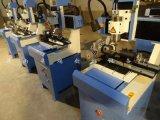 济南zy-3030型橄榄核雕刻机 3030型玉石雕刻机