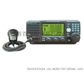韩国三荣 SAMYUNG SRG-3150DN DSC 中高频电台
