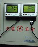 聚控医用仓库温湿度监控系统