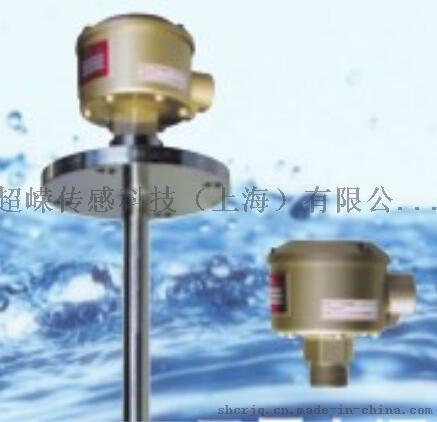 日本关西KANSAI KF-500气压式液位开关