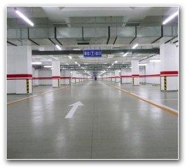 山东密固特品牌混凝土增效剂供应优质服务