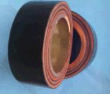 UPM供应管型母线专用双层热缩管