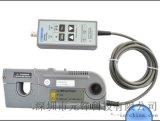 大电流测试钳/电流测试探头/电流传感器 CYBERTEK CP8300A(电流最大值300Arms/峰值电流 500A) DC-6MHz