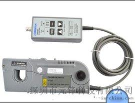 大電流測試鉗/電流測試探頭/電流感測器 CYBERTEK CP8300A(電流最大值300Arms/峯值電流 500A) DC-6MHz