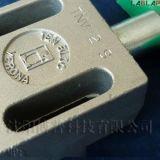 義大利TC2張緊器TEN BLOC張緊器TN/TB