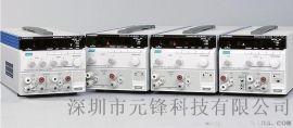 跟踪电源 双道跟踪多输出电源(2通道/3通道/4通道) : 2 型号 KIKUSUI  PMM系列