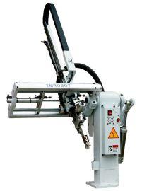 械手广州机械手 机械手 三轴 单轴机械