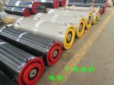 Φ400x1500x20 钢制钢丝绳卷筒组 电动葫芦卷筒组