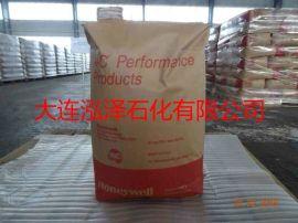 美国霍尼韦尔聚乙烯蜡AC6/AC6A