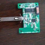 专业厂家生产pcb电路板  pcb线路板 SMT贴片 PCBA 焊接加工  打样