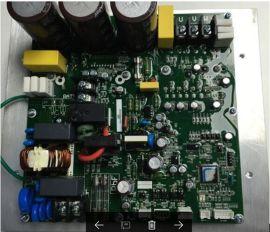熱泵壓縮機驅動板/壓縮機驅動板/空調變頻驅動