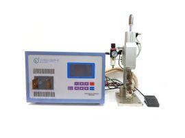 厂家供应中频点焊机 焊接电源 碰焊机