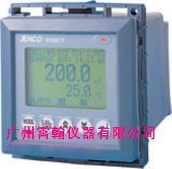 工业在线电导率仪,JENCO,6308CT