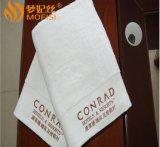 宾馆酒店毛巾、纯棉棉毛巾、礼品毛巾、提花毛巾、酒店全棉浴巾