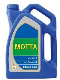 莫塔汽机油招代理 十堰 英国进口品牌