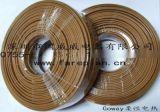 厂家出售gowayw/国威威硅橡胶电伴热带