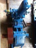 2NB200/4-15泥浆泵--泥浆泵钻机厂家