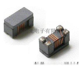 BQS750603-2T-201T宽频共模电感(用于直流或低压电源)
