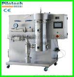 YC-3000小型中草藥實驗噴霧冷凍乾燥儀
