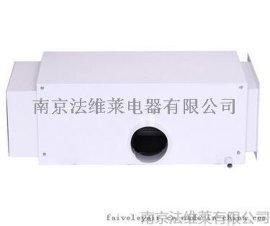 CFD-90滁州空气干燥抽湿器  滁州火锅店吊顶除湿机