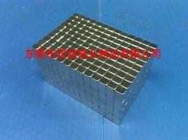 广东地区强力磁铁生产厂家