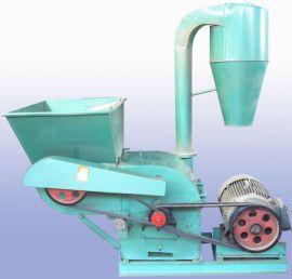 玉米秸秆玉米芯粉碎机HY50-50