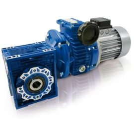 RV减速机|铝合金蜗轮减速马达