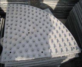 超高分子量聚乙烯滚筒混料机衬板