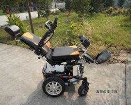 电动轮椅 (1035)