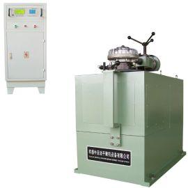 变矩器平衡机-100型