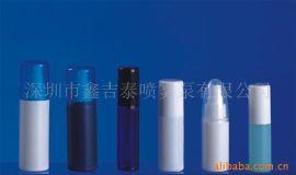聚乙烯药用喷雾瓶