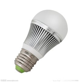 led灯泡 塑料球泡灯 节能灯 led照明 led球泡灯 厂家供应