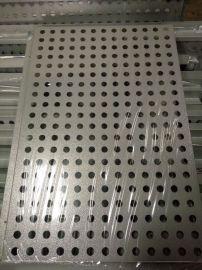 厂家直销 装饰防护不锈钢孔板 冲孔装饰网 圆孔网 筛板 现货批发
