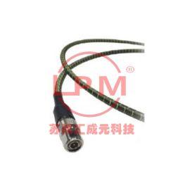 供應GIGALANE GLA210 系列替代品微波電纜組件