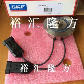 AHE-5507A 永恆力叉車感測器軸承 AHE5507A 編碼器軸承