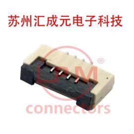 苏州汇成元电子现货供应康龙  57428AA15B3C1NN     连接器