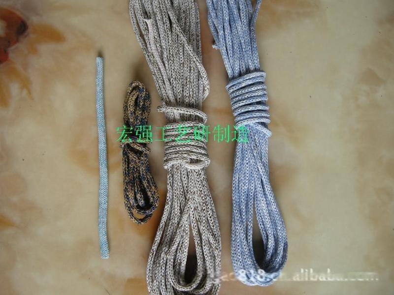 抽繩,天然料織繩,環保繩,環保帶,帽子帶,貸子繩,紙鉤繩