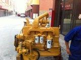 康明斯全系列发动机总成  再制造 全新发动机