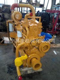 康明斯NTA855-M270发动机 |二手发动机|再制造康明斯发动机NT855