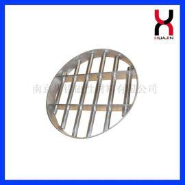 供应钕铁硼强磁磁力架强磁磁力棒