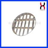 供應釹鐵硼強磁磁力架強磁磁力棒