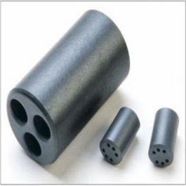 微型直流电机磁瓦小磁瓦自动开关磁瓦弹片磁石厂家直销
