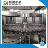 纯净水灌装机生产线设备 全自动液体啤酒饮料大瓶直线机