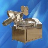 ZB-80型型的变频斩拌机  都能加工什么产品