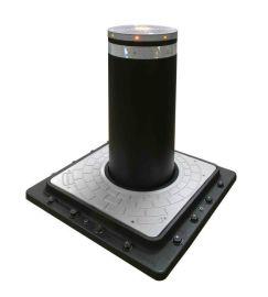 防恐级全系列智能电动、液压、气动升降路桩