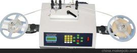 安徽SMD零件计数器,物料盘点机,仓库点数机