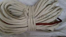 平安xhs-12蚕丝消弧绳