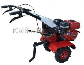 汽油微耕机,小型旋耕机7.5